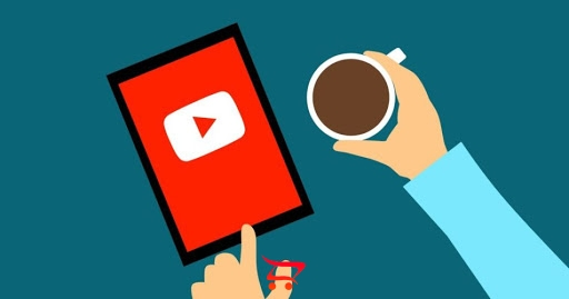 Ways for Increasing the Number of Views, Likes and Subscribers on YouTube