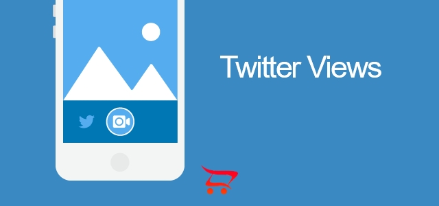 SEO Training and Increasing Twitter Views