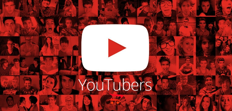 Who Is A YouTuber And How To Become One?