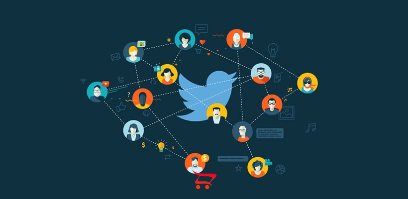 5 Tip about the Importance of Twitter Marketing
