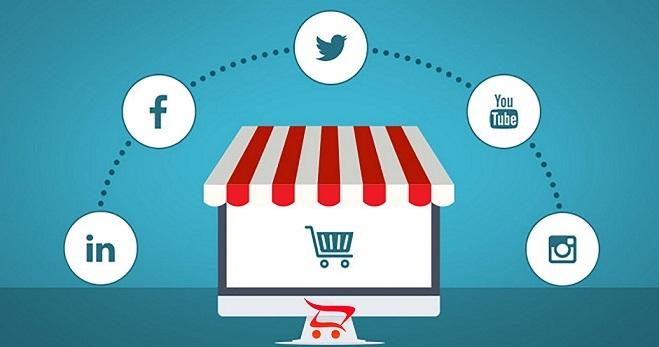 Functions of Social Media