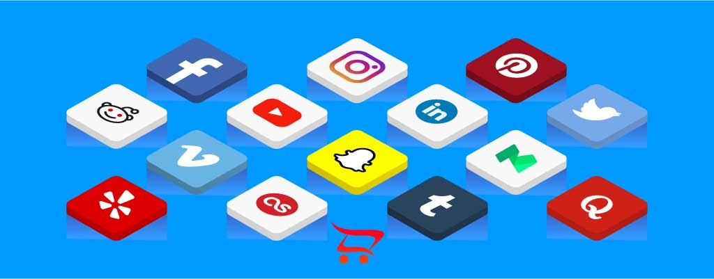How much does it cost to create a Social media app